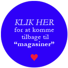 klik-her_magasiner.png