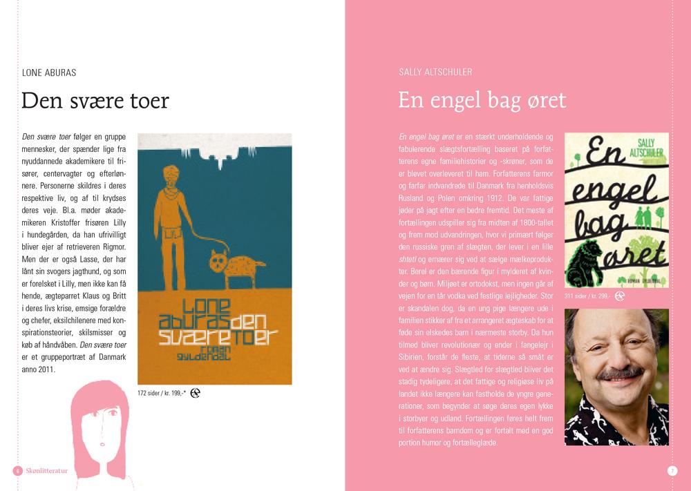 gyldendal_katalog_2011_opslag_2.png