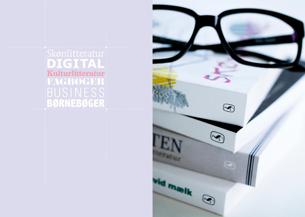 gyldendal_katalog_2011_opslag_3.png