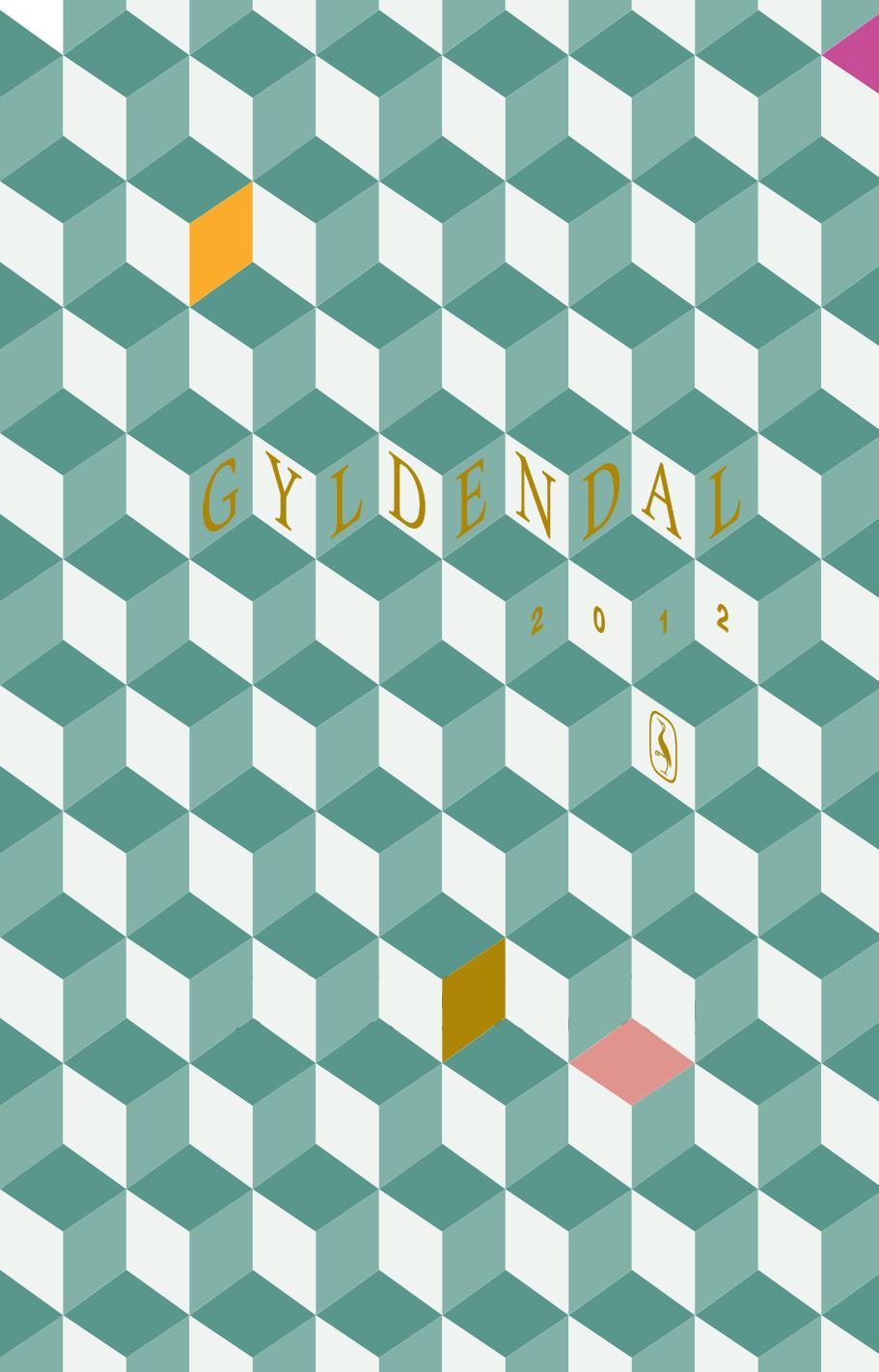 gyldendal-katalog-2012-forside.png