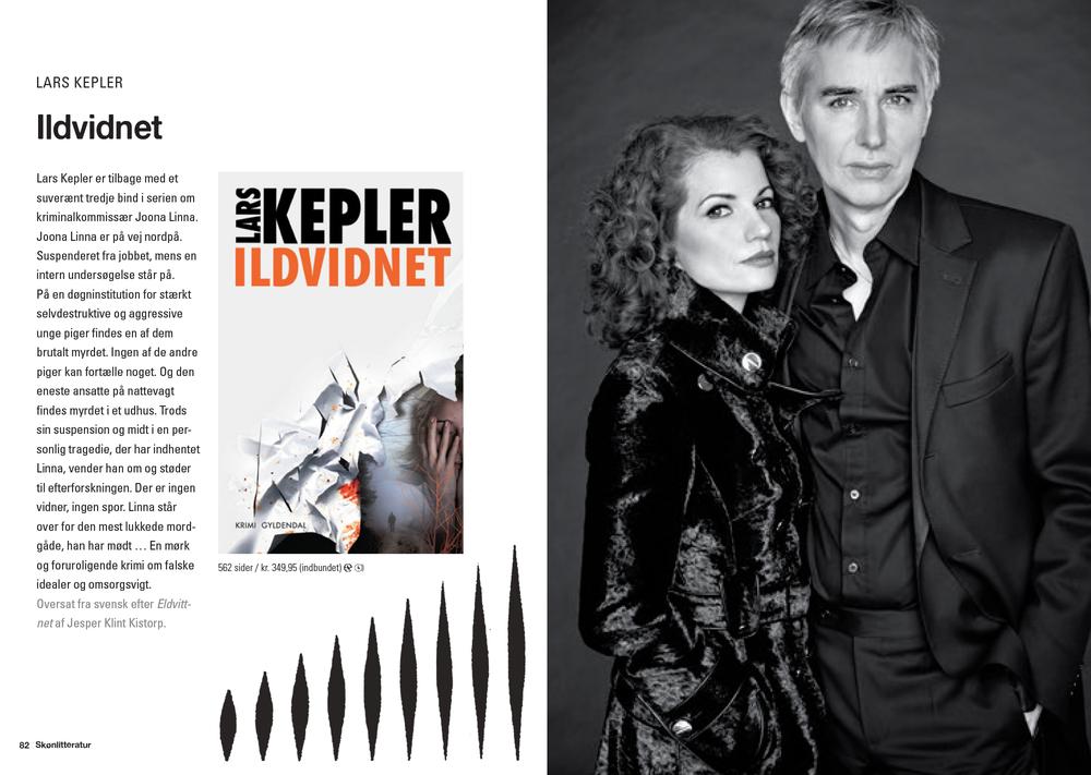 gyldendal-katalog-2012-opslag1.png