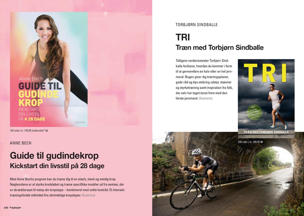 gyldendal-katalog-2012-opslag2.png