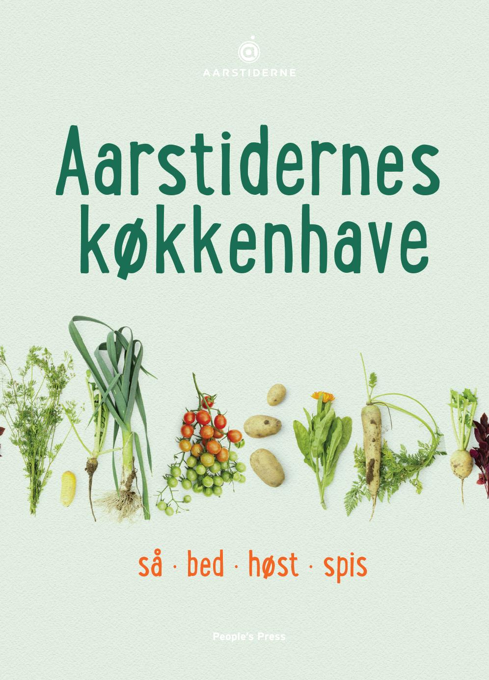 aarstiderne_forside.png