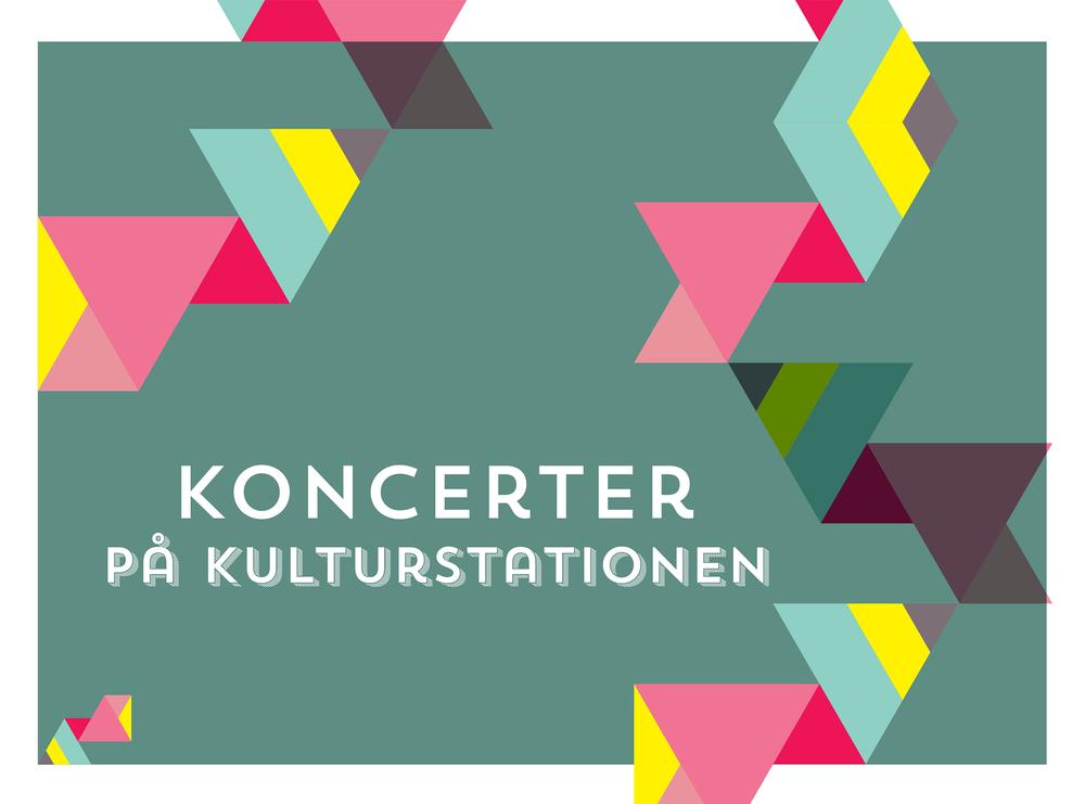 vanloese_efteraar2014_opslag_2.png
