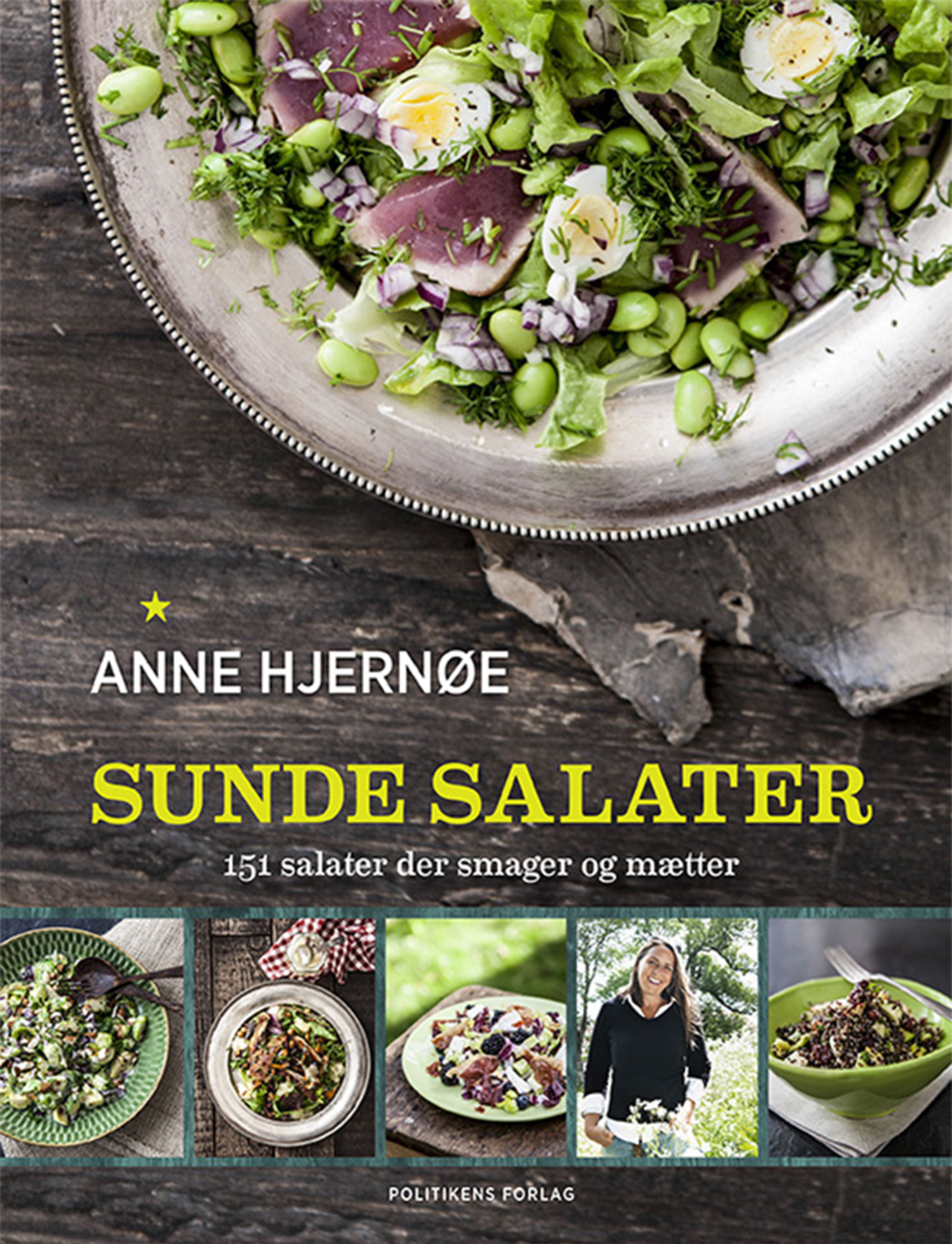 sunde_salater_forside.png