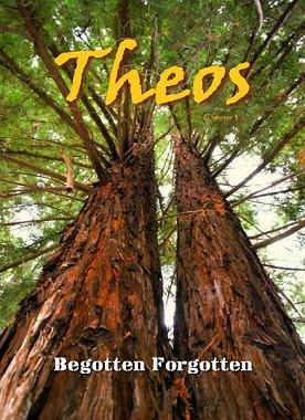 Theos-8