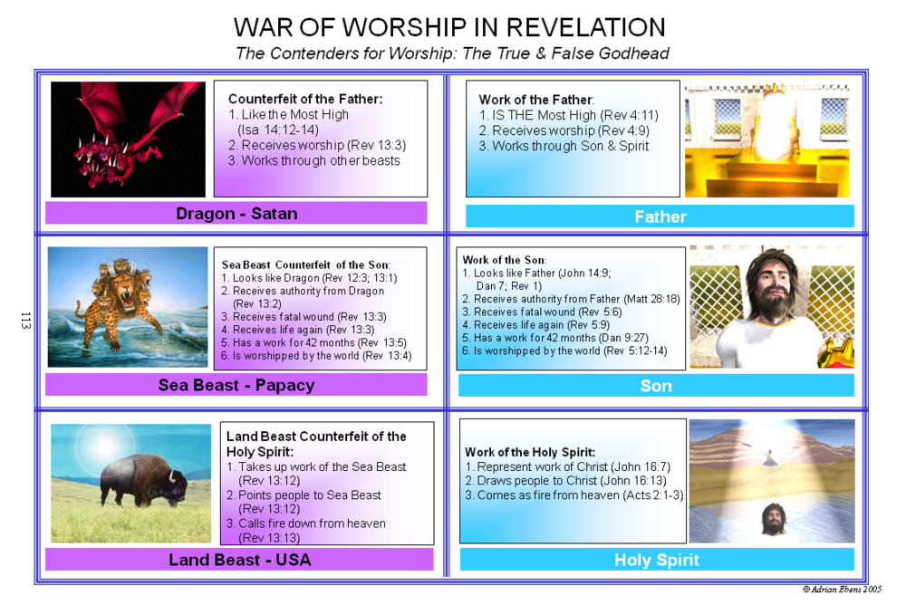 10) Worship War - Godhead.png