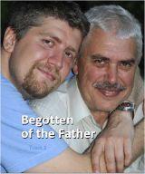 Tract 1 - Begotten Son