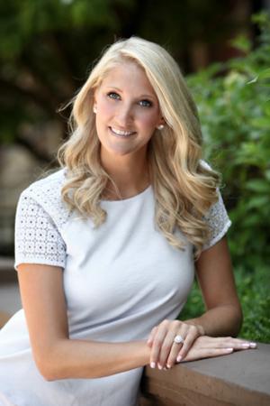 Katherine Mullen