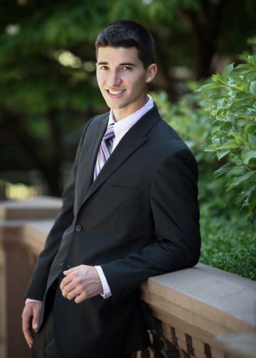 Brendan Pittsley