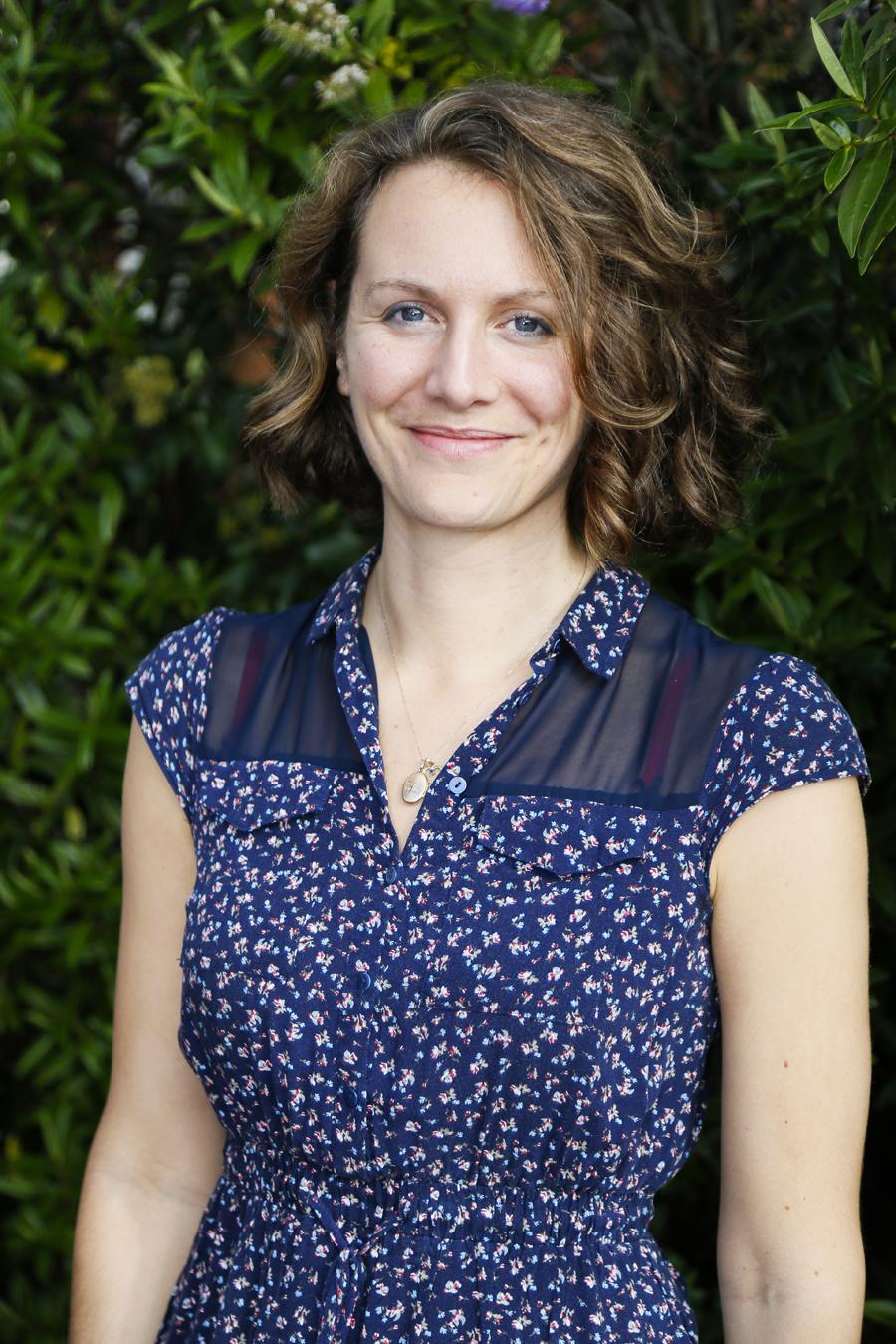 Emily Lowe profile pic.jpg