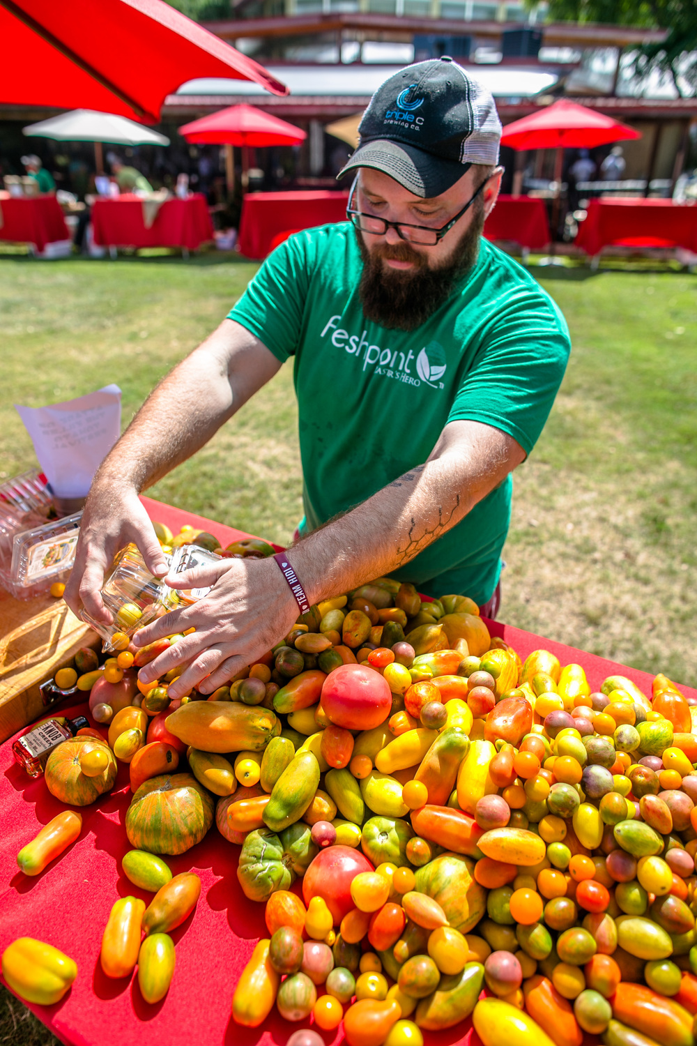 JCT-Attack-of-the-Killer-Tomato-Festival-2016-Erik-Meadows-Photography-26.jpg