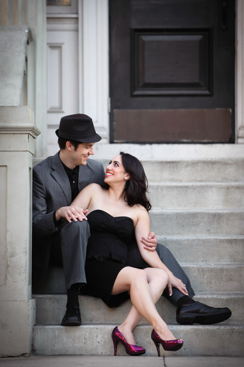 philadelphia-engagement-photographer-023.jpg
