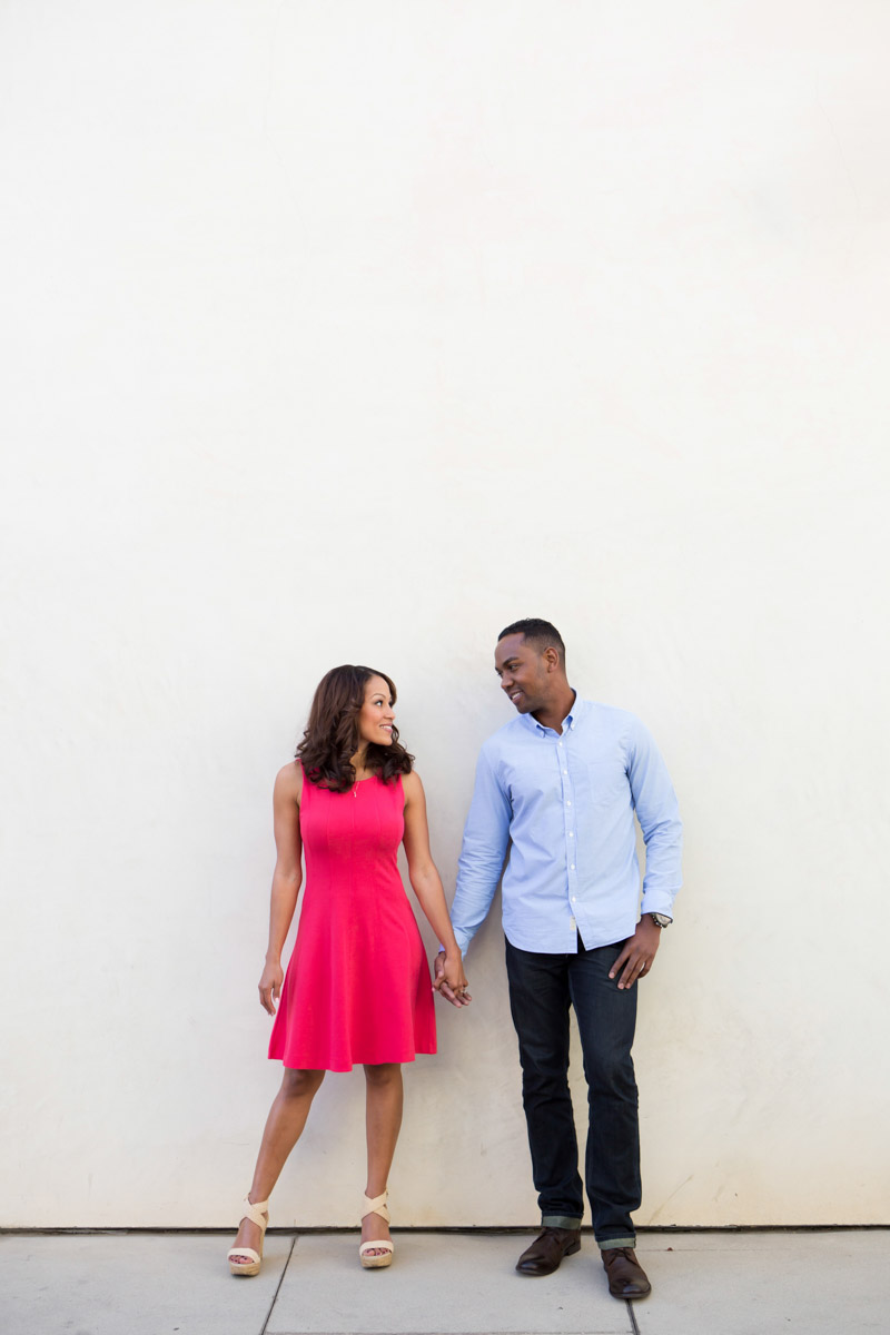 philadelphia-engagement-photographer-040.jpg