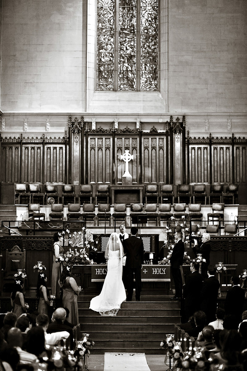 philadelphia-wedding-photographer-016.jpg