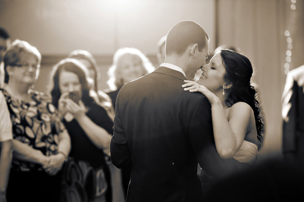 philadelphia-wedding-photographer-180.jpg