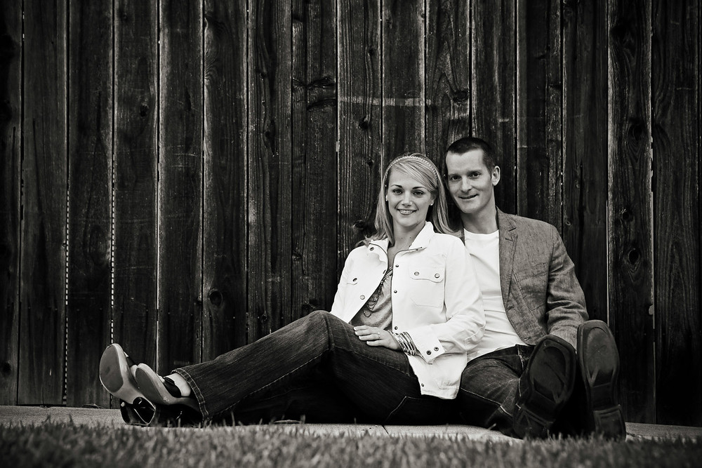 philadelphia-engagement-photographer-006.jpg