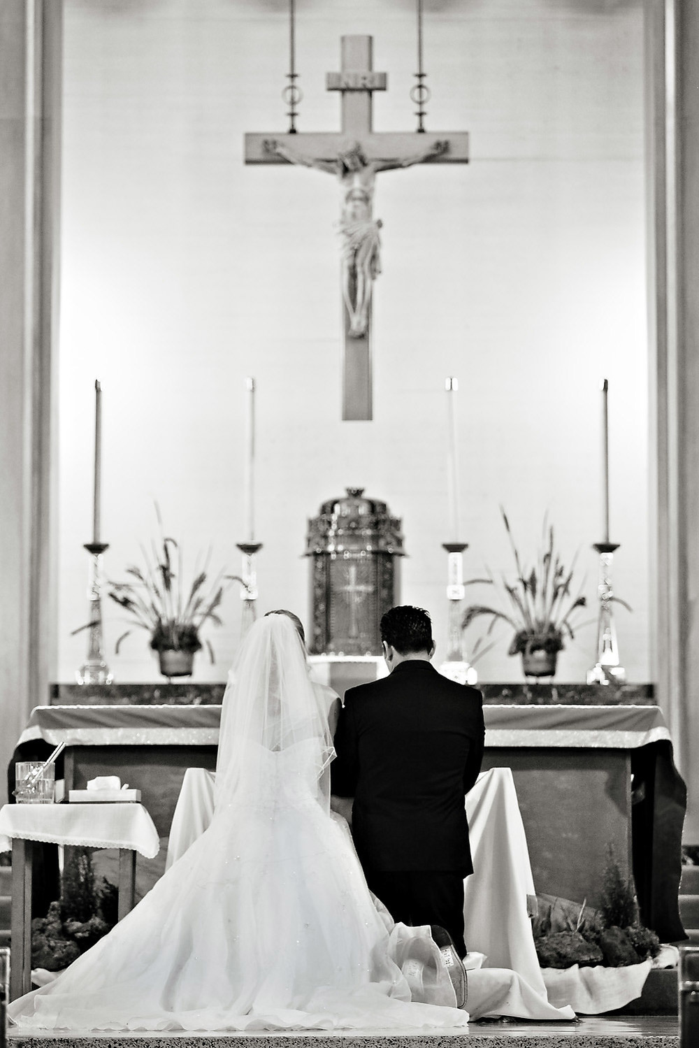 philadelphia-wedding-photographer-247.jpg