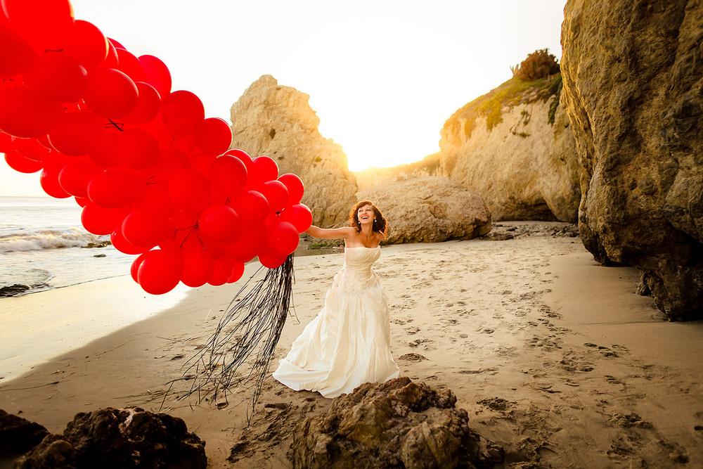 philadelphia-wedding-photographer-050-1.jpg