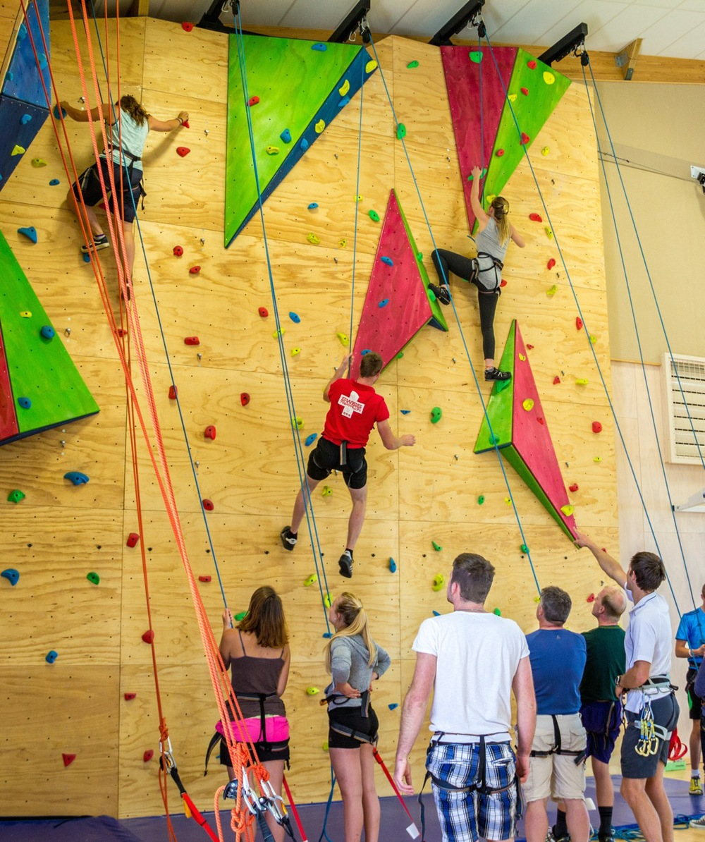 climbing 5.jpg