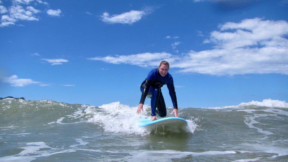 Surfing Student 4.jpg
