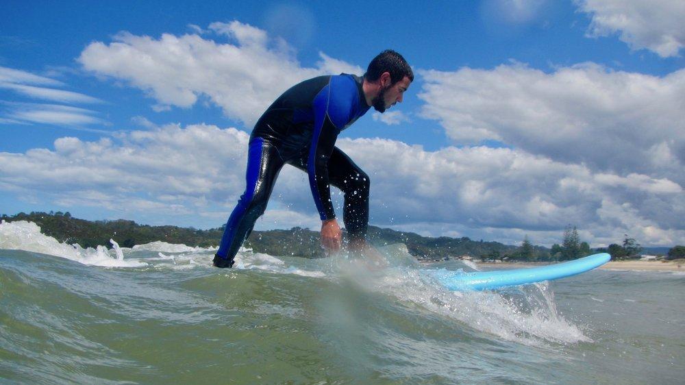 Surfing Student 5.jpg