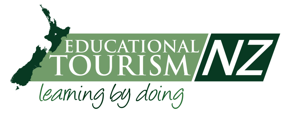 Educational Tourism LTD.png