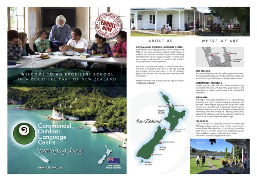COLC 2017 brochure.jpg
