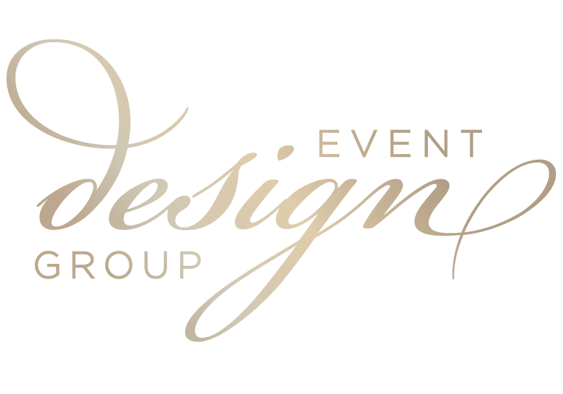 Event Design Group | Wedding, Corporate and Social Planning | Washington, DC and Beyond
