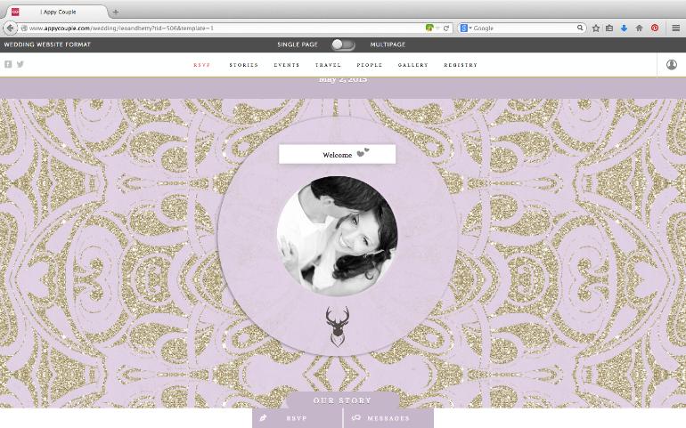 appycoupleweb.jpg