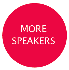 More_Speakers.png