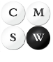 CMSW_Logo_Small.png