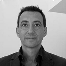 Dr. Federico Casalegno Director, MEL