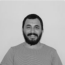 Cagri Hakan Zaman   Research Assistant,    Mobile Experience Lab