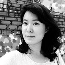 Yihyun Lim Researcher, Architecture Designer, Mobile Experience Lab