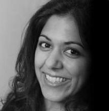 Anika Gupta Researcher, Mobile Experience Lab