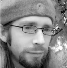 Steve Pomeroy Senior Software Engineer, Levelup