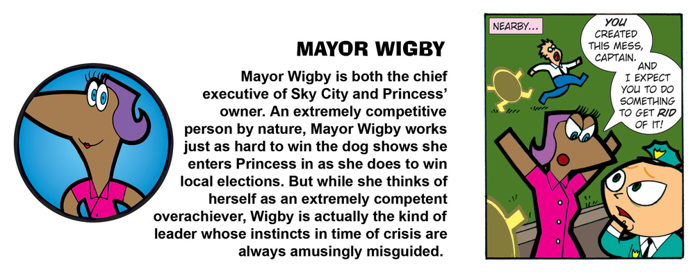 Wigby.jpg