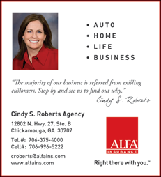 Cindy Roberts - Alpha Insurance.png