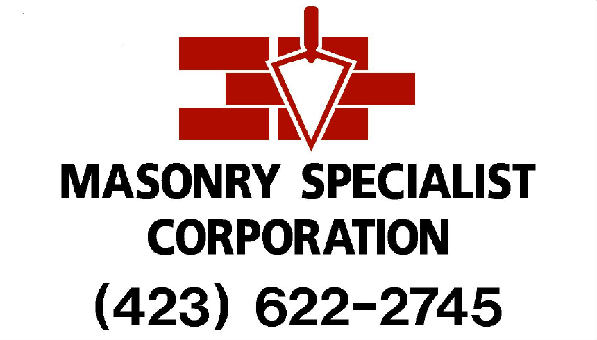 Masonry Specialist.png