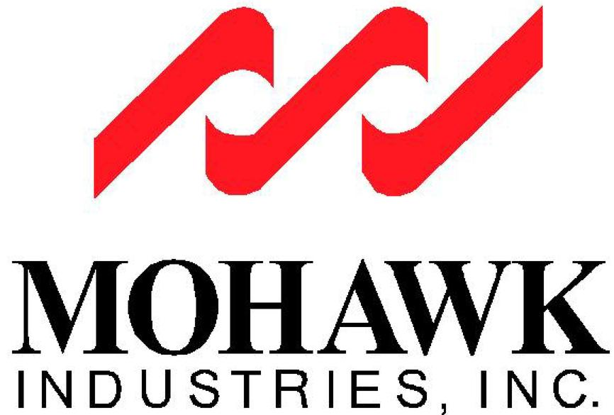 Mohawk Industries.png