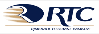 Ringgold Telephone Company.png