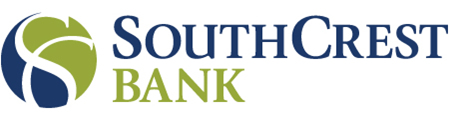 SouthCrest Bank.png