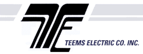 Teems Electric Company.png