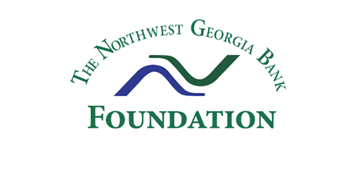 The Norwest Georgia Bank Foundation.png