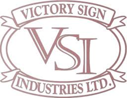 Victory Sign Industries.png