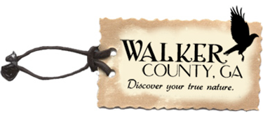 Walker County Development Authority.png