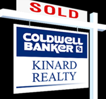 Kinard Realty - Coldwell Banker.png