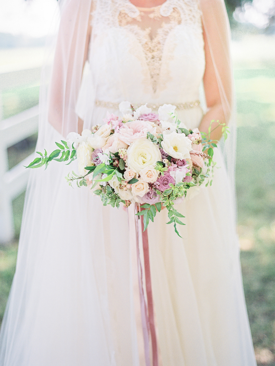 HiddenVineyardWedding8.jpg