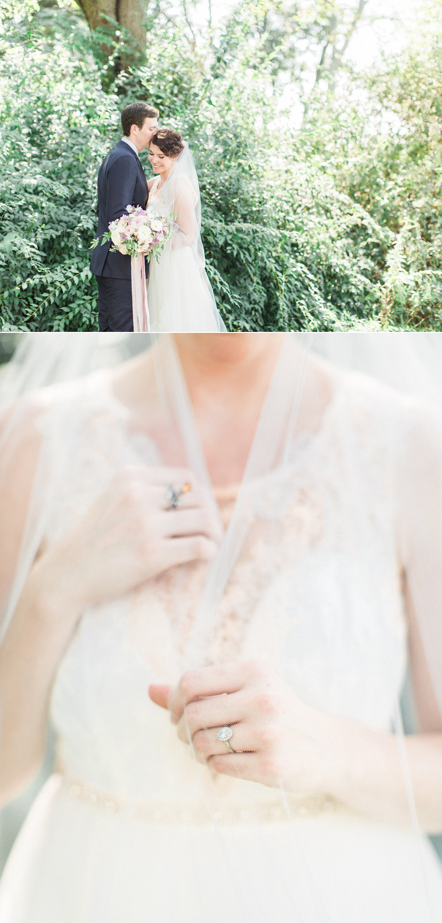 HiddenVineyardWedding15.jpg